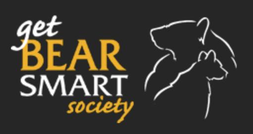 Bear Smart logo